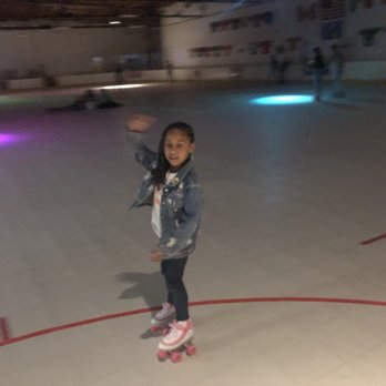 Yelp Reviews for Skate San Diego - 25 Photos & 57 Reviews - (New