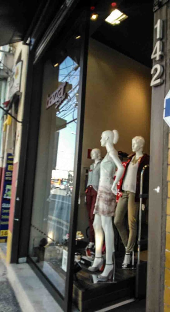 Bazzar Store