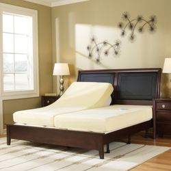 Photo Of The Bedroom Store   Edwardsville, IL, United States. Check Out Our