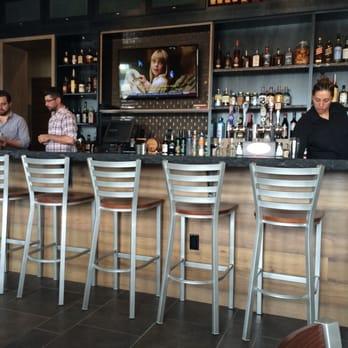 Indianapolis hookup bars
