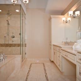 Bath Masters Naperville kitchen and bath master - 23 photos - kitchen & bath - 1320 n rt