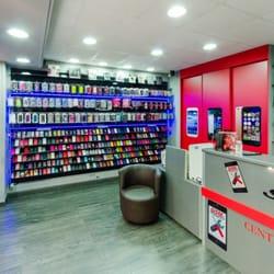 Gsm services depannage et reparation de telephone mobile services informa - Reparation telephone plan de campagne ...