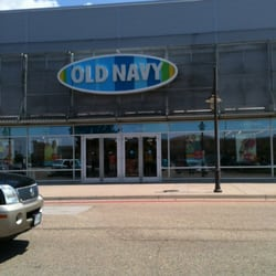 Find Old Navy locations near you. See hours, directions, photos, and tips for the 21 Old Navy locations in Chicago.