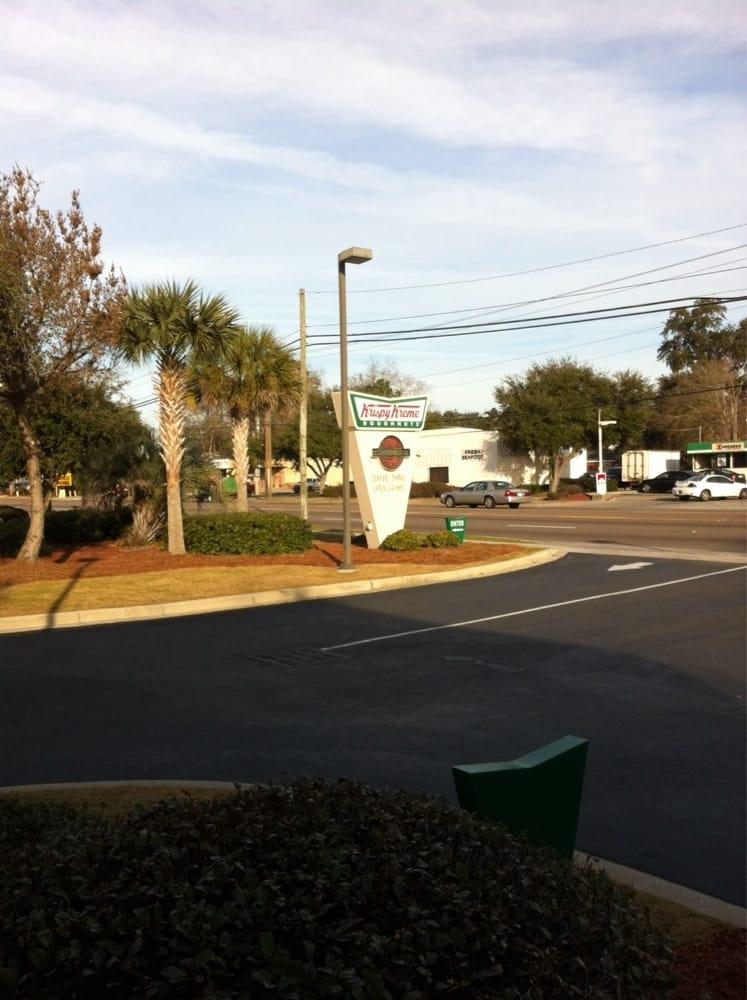 Restaurants Near Savannah Hwy Charleston Sc