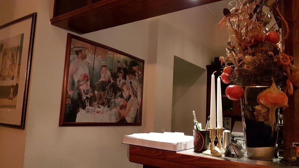 eines meiner lieblingsbilder fr hst ck der ruderer von pierre auguste renoir yelp. Black Bedroom Furniture Sets. Home Design Ideas