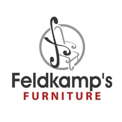 Photo Of Feldkampu0027s Home Furnishings   Manhattan, KS, United States