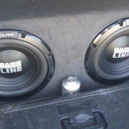 Crazy Stereo - 127 Photos & 242 Reviews - Car Stereo Installation - 16650 Harbor Blvd, Fountain ...