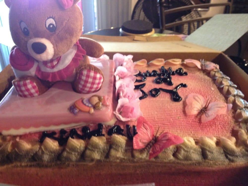 Cassandra S Wedding Cakes Beyond