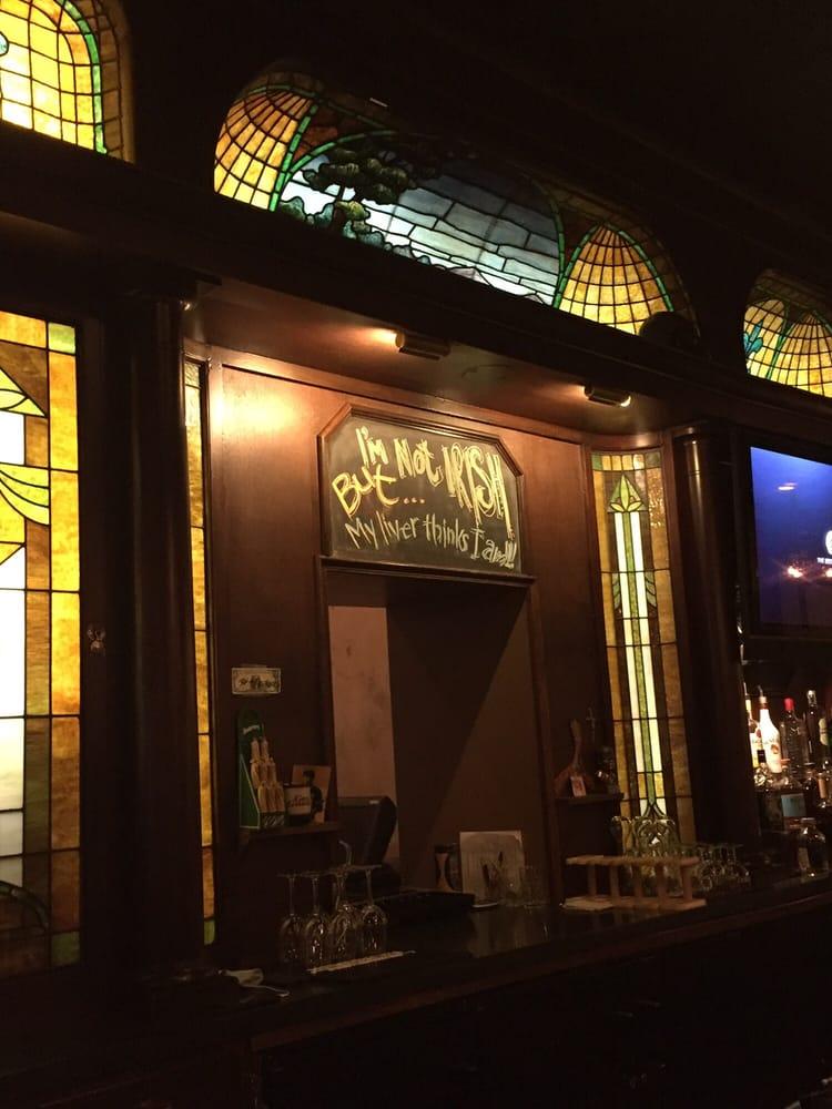 Dan Kelly's Pub