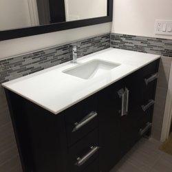 Bathroom Vanities Yelp mtd vanities - 44 photos & 50 reviews - kitchen & bath - 13200