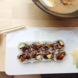 The Best 10 Japanese Restaurants In State College Pa Last Updated