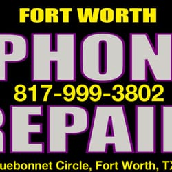 iphone repair fort worth fort worth iphone repairs 33 reviews mobile phone 2562