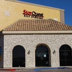 Lovely Photo Of StorQuest Self Storage   Corona, CA, United States