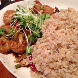 Chinese Restaurants Near Dedham Ma