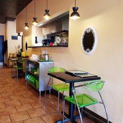 Thai Restaurant Glen Allen Va