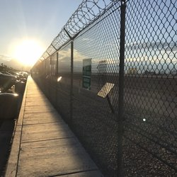 Airport Runway Vista - 19 Photos & 16 Reviews - Landmarks
