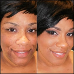 Photo Of Tai Mua Las Vegas Nv United States Before And After