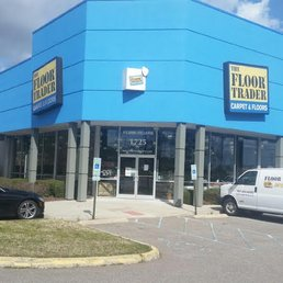 Photo Of Floor Trader Chesapeake Va United States