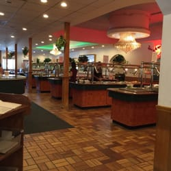 canton buffet closed 24 photos 125 reviews chinese 1000 rh yelp com chinese buffet sacramento area chinese buffet south sacramento