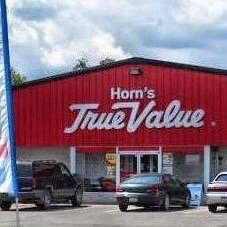 Horns True Value Hardware: 503 N Keystone Ave, Sayre, PA