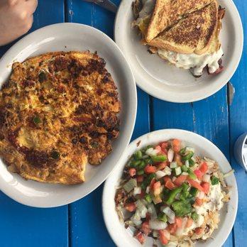 Sarkis Restaurant Chicago