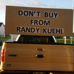 randy kuehl honda cars 22 reviews auto repair 4425 center point rd ne cedar rapids ia. Black Bedroom Furniture Sets. Home Design Ideas