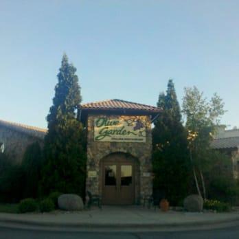 photo of olive garden italian restaurant coralville ia united states - Olive Garden Omaha
