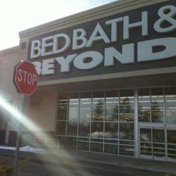 Photo Of Bed Bath U0026 Beyond   Auburn, NY, United States