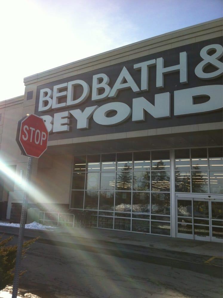Bed Bath And Beyond Auburn Ny
