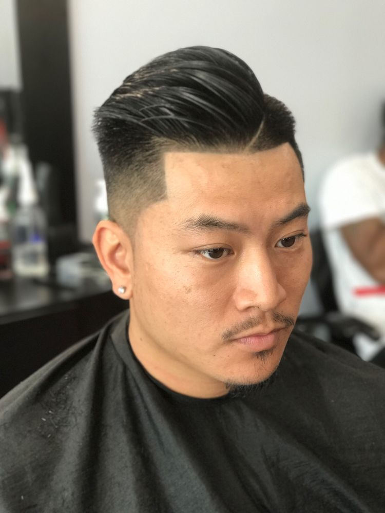 Nstyle Hair Grooming 149 Photos 19 Reviews Barbers 14708