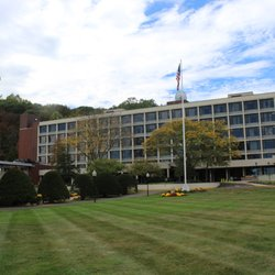 Masonicare Health Center - Medical Centers - 22 Masonic Ave