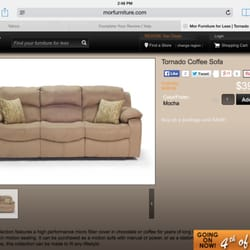 Attractive Photo Of Mor Furniture For Less   El Cajon, CA, United States ...