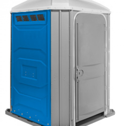 Photo Of AAA Portable Toilets   Albion, ME, United States