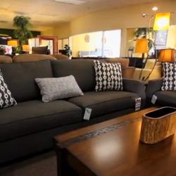 Photo Of Furniture Mattress Direct   Santa Clara, CA, United States