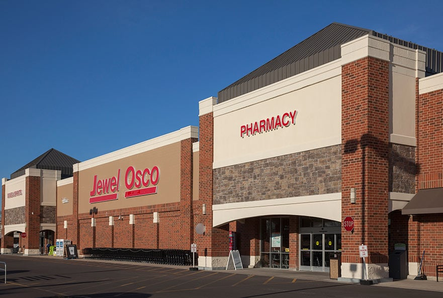 Edward-Elmhurst Walk-In Clinic - Bensenville: 1127 S York Rd, Bensenville, IL