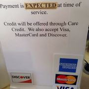 Payday loans south williamson ky photo 6
