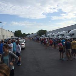 Mountain Khakis Warehouse Closed Sports Wear 13321 Carowinds Blvd Steele Creek Charlotte Nc Phone Number Yelp