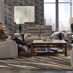 Photo Of Roberts Furniture Mattress Hampton Va United States