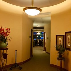 Front street chiropractic issaquah