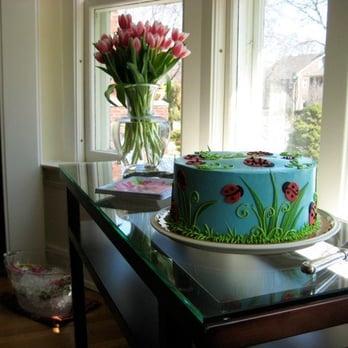 Eat Cake 23 Photos 14 Reviews Bakeries 4303 W Vliet St