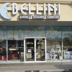 Bellini Baby Teen Furniture Baby Gear Furniture 12113 Rockville Pike Rockville Md