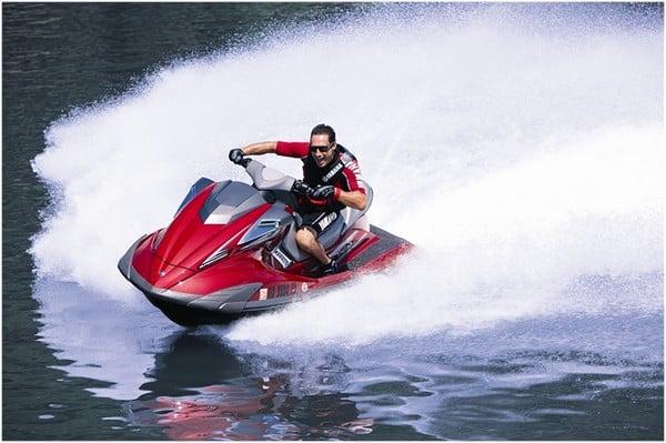 Lake Shasta Rentals: 15155 Fawndale Rd, Redding, CA