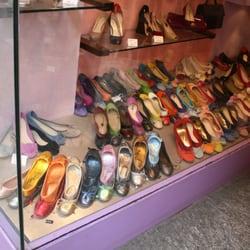 L Artigiano Di Brera.L Artigiano Di Brera Shoe Shops Via Solferino 1 Moscova