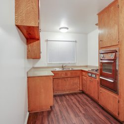 Photo Of Glen Haven Apartments Downey Ca United States