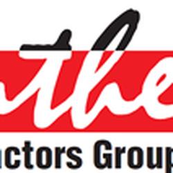 Southeast General Contractors Group - Contractors - 10380 SW