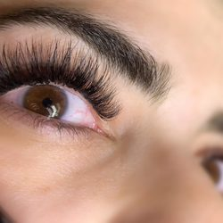 Top 10 Best Lash Lift in Temecula, CA - Last Updated August 2019 - Yelp
