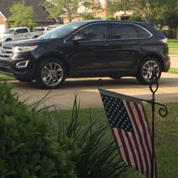 mac haik ford inc 23 photos 90 reviews car dealers 10333 katy fw. Cars Review. Best American Auto & Cars Review