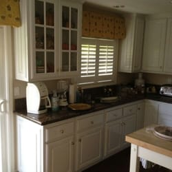 Als Custom Cabinets CLOSED Cabinetry Central Ave Chino - Al's kitchen cabinets