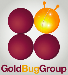 GoldBug Group