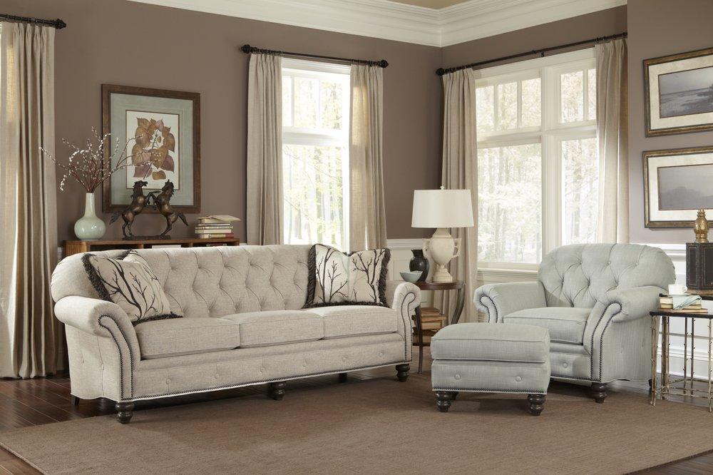 Potomac Furniture